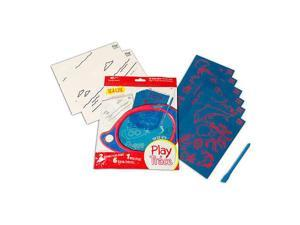Boogie Board Play N' Trace Accessory Pack - Sea Life
