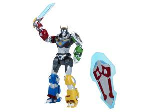 Voltron Sword Attack Basic Figure