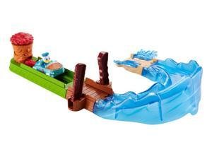 Fisher-Price Disney Mickey Mouse Clubhouse - Wacky Wave Rider