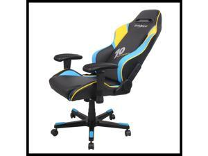 DXRacer Computer Chair Automotive Seat Ergonomic Gaming Chair Racing Chair eSports Executive Chair OH/DF53/NBY Furniture ...