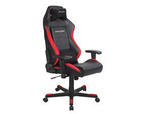 DXRacer Office Chair OH/DF88/NR PC Game Chair Gaming Chair Automotive Seat Racing Chair Computer Desk Chair eSports Executive ...