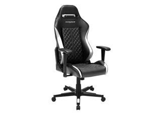 DXRacer Drifting Series OH/DF73/NW Newedge Edition Racing Bucket Seat Office Chair Gaming Chair Ergonomic Computer Chair eSports Desk Chair Executive Chair Furniture With Pillows