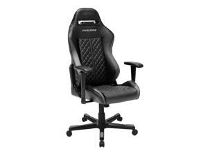 DXRacer Drifting Series OH/DF73/NG Newedge Edition Racing Bucket Seat Office Chair Gaming Chair Ergonomic Computer Chair eSports Desk Chair Executive Chair Furniture With Pillows