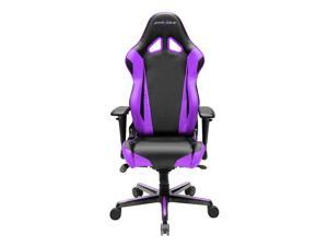 DXRacer Racing Series OH/RV001/NV Newedge Edition Racing Chair