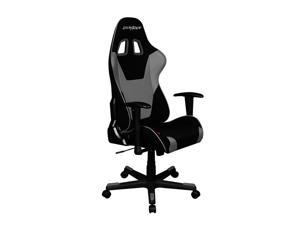 DXRacer Formula Series OH/FD101/NG Newedge Edition Office Chair Gaming Ergonomic Computer Chair eSports Desk With Pillows