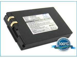 800mAh Battery For SAMSUNG SC-D381, SC-D382, SC-D383, SC-D385, SC-DX100