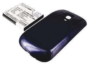3000mAh Battery For SAMSUNG GT-I8190, Galaxy SIII mini, Galaxy S3 mini