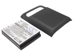 1400 mAh BattPit trade; New 2x Digital Camera Battery 1x Charger Replacement for Fujifilm MX-4900