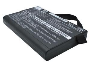 Cell Phone Replacement Batteries - NeweggBusiness
