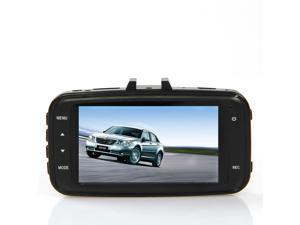 1 HD 1080P Car DVR Vehicle Camera Video Recorder Dash Cam G-sensor HDMI GS8000L New