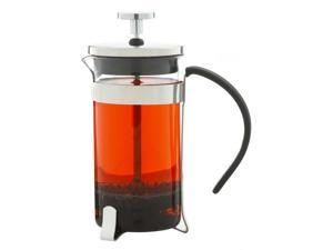 Grosche York 350ml French Press Coffee Maker