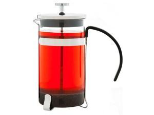 Grosche York 1000ml French Coffee Press