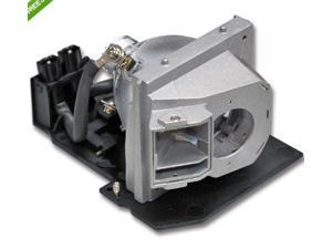 DLT SP-LAMP-032 Projector Replacement lamp with Housing For INFOCUS IN81 / IN82 / IN83 / M82 / X10 / IN80