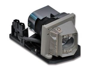 DLT SP-LAMP-037 replacement projector lamp with housing for INFOCUS X15 / X20 / X21 / X6 / X7 / X9 / X9C