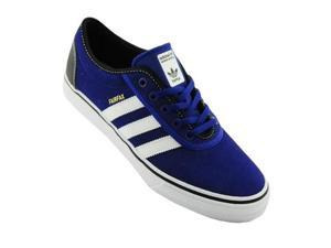 Adi Ease Gonz Skate Shoe Fairfax - 10