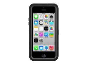 OTTERBOX Apple iPhone 5C Defender Case Black