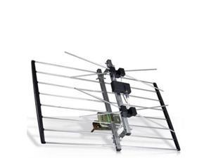 Channel Master Outdoor HDTV Antenna 45M