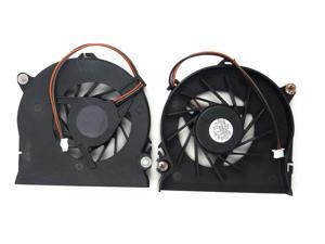 Laptop CPU Cooling Fan for HP NX6120 NX6100 NX6230
