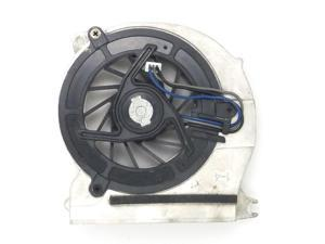 Laptop CPU Cooling Fan for HP NC6000