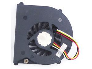 Laptop CPU Cooling Fan for HP 4311S 4310S