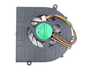 Laptop CPU Cooling Fan for Lenovo G470