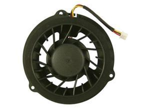 Laptop CPU Cooling Fan for HP DV4000 Compaq V4000 series laptop