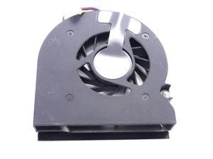 Laptop CPU Cooling Fan for HP 8510 8510P 8510W