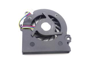 Laptop CPU Cooling Fan for HP Mini110-1148TU Netbook MINI110