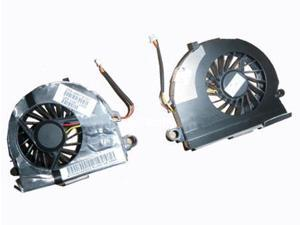 Laptop CPU Cooling Fan for HP 6910P  NC6400