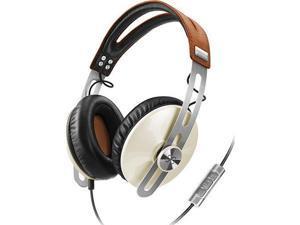 Sennheiser 505994 Momentum Ivory Headphones