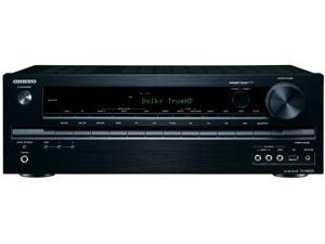Onkyo TX-NR535 7.2-Channel  A/V Receiver PLUS Energy 5.1 Take Classic Home Theater System