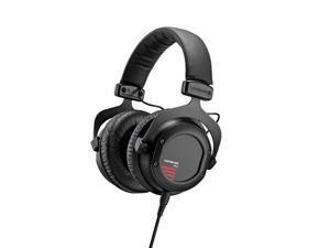 Beyerdynamic-Custom One Pro Black