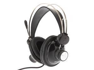 L2002MV Dynamic Stereo Music Comfortable Headphone