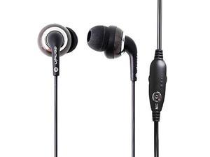 Danyin Bass Stereo In-Ear Earphone with Microphone and Volumn Control