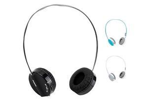 Rapoo H6020 Wireless Bluetooth Stereo Headset (Assorted Colors)