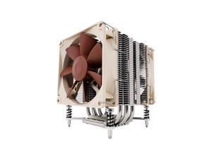 Noctua NH-U9DX I4 92mm CPU Cooler for Intel LGA2011/1366/1356
