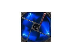 Antec TwoCool 120mm Blue LED Case Fan