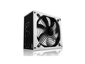Nzxt Hale82 V2 700W 80 Plus Bronze Atx12V V2.31 &Amp&#59; Eps12V V2.92 Power Supply W/ Active Pfc
