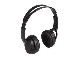Stereo Bluetooth Wireless Headset Headphone for PS3 PC