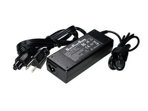 Super Power Supply® AC / DC Laptop Adapter Charger Cord for HP Pavilion G6 G6x G7 G7t G 6 6x 7 7t 90 Watt Netbook Notebook ...
