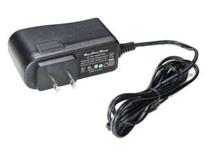 Super Power Supply® AC / DC Power Supply Adapter for Yamaha Ez-eg Ez-j14 Ez-j24 Ez-tp Np-30 &#59; P-140s P-60 P-65 P-70s P-85 ...