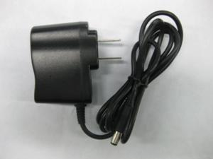 Super Power Supply® AC / DC Adapter Charger Cord Plug 110 - 240V AC input - output 9V DC 650mA 2.1mm X 5.5mm