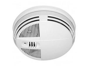"Smoke Detector Camera for Xtreme Lifeâ""¢ Wireless (bottom view) Night Vision"