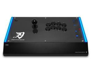 Hori Fighting Edge - PlayStation 3