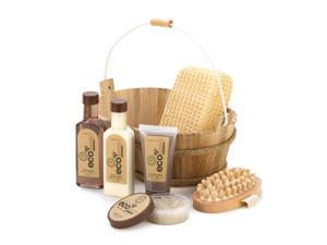 Eco-Nomy Deluxe Spa Set - OEM