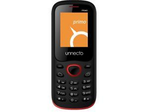 Unnecto Primo U-140-2NA Cell phone - Unlocked Cell phones