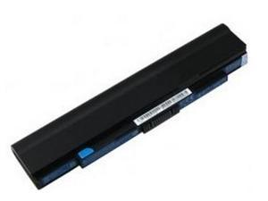 BTExpert® Battery for Acer ASPIRE 1830Z-U514G50N TIMELINEX ASPIRE AS1551-4755 4400mah