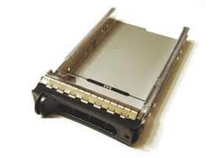 3.5 SAS SATA Hard Drive Tray Caddy Sled for Dell POWERVAULT NF100 POWERVAULT NF500