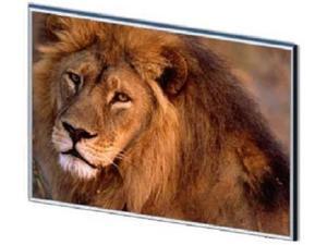 LAPTOP LCD SCREEN FOR COMPAQ PRESARIO CQ57-319WM CQ57-315NR 15.6 WXGA HD