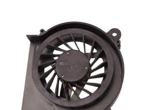 New Laptop CPU Cooling Fan for HP Compaq CQ42 G42 CQ62 G62